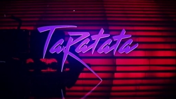 Teaser Taratata N°484 avec Cœur De Pirate, Tété, Talisco