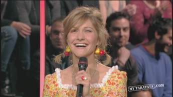 Interview GiedRé (2013)