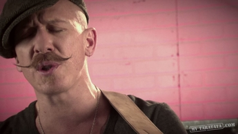 Taratata Extra - Foy Vance - You and I (2014)