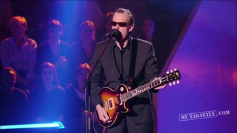 "Joe Bonamassa ""Oh Beautiful"" (2014)"