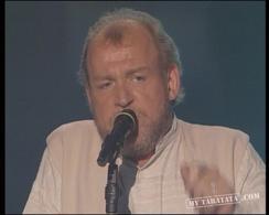 """Joe Cocker """"Unchain My Heart"""" (1994)"""