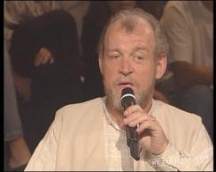 Interview N°2 Joe Cocker (1994)