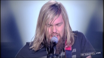 "Band Of Skulls ""I Know What I Am"" (2010)"
