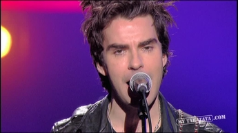 "Stereophonics ""I Put A Spell On You"" (2013)"