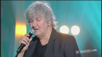 "Jacques Higelin ""Elisa"" (2013)"