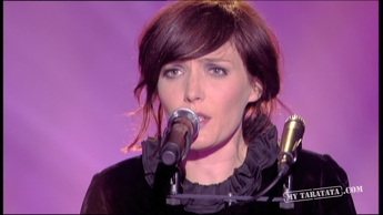 "Sarah Blasko ""All I Want"" (2010)"