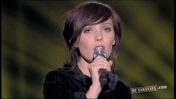 "Sarah Blasko ""Goodbye Yellow Brick Road"" (2010)"