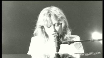 """Véronique Sanson """"Quelques Mots D'Amour"""" (1995)"""