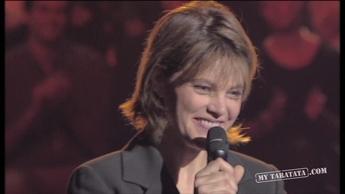 """Charlelie Couture """"Comme Un Avion Sans Aile"""" (1996)"""
