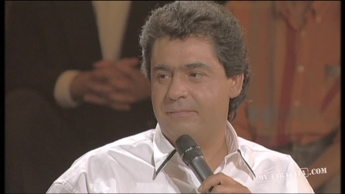 Interview Gipsy Kings (1995)
