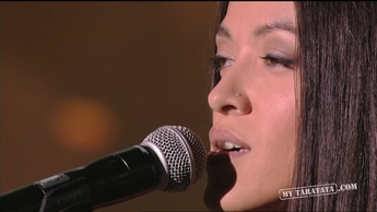 "Mai Lan ""Easy"" (2012)"
