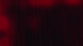 "Backstage M. Pokora (Rehearsal cover ""Hallelujah"" 2012)"
