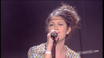 """Lolle """"De L'Eau Qui Dort"""" (2012)"""