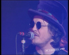 "Zucchero ""Come Back The Sun"" (1993)"