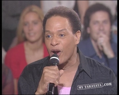 Interview Al Jarreau (1994)