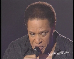 "Al Jarreau ""You Don't See Me"" (1994)"