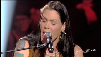 "Beth Hart ""I'll Take Care Of You"" (2011)"