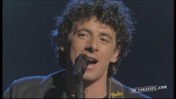 """Patrick Bruel """"J'Suis Quand Même Là"""" (1995)"""