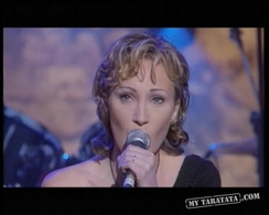 """Patricia Kaas """"Entrez Dans La Lumière"""" (FDLM 1993)"""