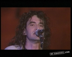 """Stephan Eicher """"Des Hauts, Des Bas"""" (FDLM 1993)"""