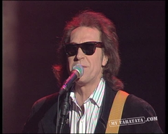 """The Kinks """"Sunny Afternoon"""" (1993)"""