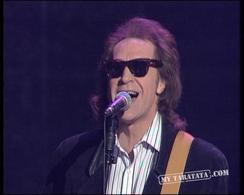"The Kinks ""You Really Got Me"" (1993)"
