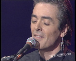 """Daniel Lavoie """"Ils S'aiment"""" (1993)"""
