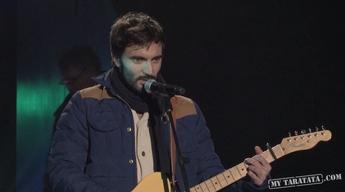 "Taratata Backstage - Talisco (Répétition ""Your wish"") [2014]"