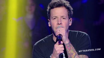 """Simple Plan """"I Don't Wanna Go To Bed"""" (2016)"""