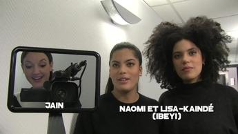 Taratata Mon Beau Miroir - Episode 4 (Février 2016)