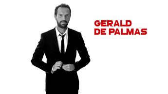 Teaser : Qui sera dans #Taratata le 29 Mai 2016 sur France 2?