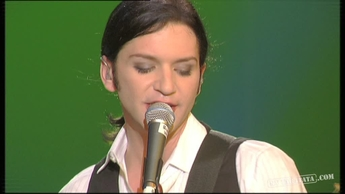 "Placebo ""For What It's Worth"" (2009"