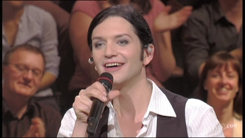 Interview Placebo (2010)
