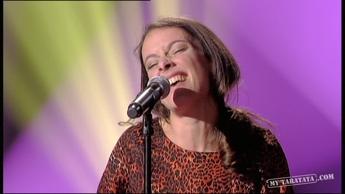 """Emilie Loizeau / Arthur H """"Sweet Dreams"""" (2009)"""