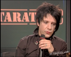 Interview Indochine (2006)