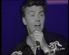 "Paul Young ""Everytime You Go Away"" (1994)"