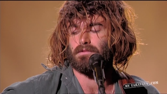 "Angus Stone ""Bird On The Buffalo"" (2012)"