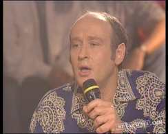 Interview Michel Jonasz (1993)