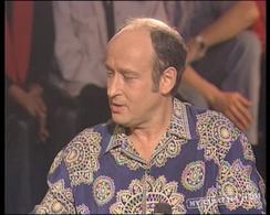 Interview N°2 Michel Jonasz (1993)