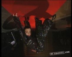 """Rita Mitsouko """"Y'aD'La Haine"""" (1994)"""