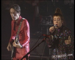 "Rita Mitsouko ""Andy"" (1994)"