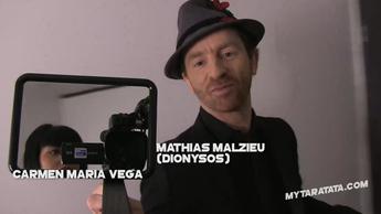 Taratata Mon Beau Miroir - Episode 9 (Septembre 2016)