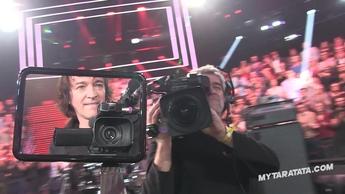 Taratata Mon Beau Miroir - Episode 11 (Novembre 2016)