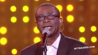 "Youssou Ndour ""Be Careful"" (2016)"
