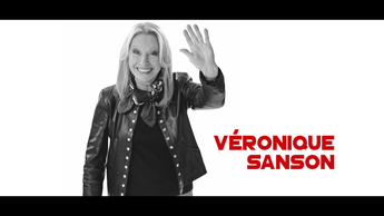Teaser : Qui sera dans #Taratata le 31 Mars 2017 sur France 2 ?
