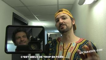 Taratata Mon Beau Miroir - Episode 15 - Spécial avec -M- (Avril 2017)