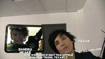 Taratata Mon Beau Miroir - Episode 16 - (Mai 2017)