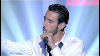 "Canardo "" Je Ne Perds Pas Le Nord"" (2011)"