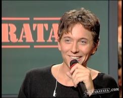 Interview Raphael (2006)