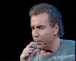 """Bernard Lavilliers / Amina """"Est-ce ainsi que les hommes vivent ?"""" - Taratata N°1"""